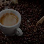 2021-02-Adm-Idrosoluzioni-Prodotti-Caffè