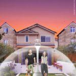 2021-02-Adm-Idrosoluzioni-ENJOY-Dotazione-di-serie_Aurora-outdoor-lighting-768x1024